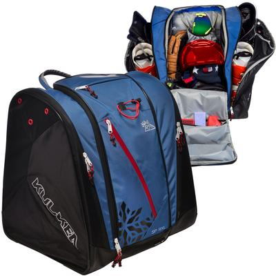 Kulkea SP RXL 72L Racer Ski Boot Bag