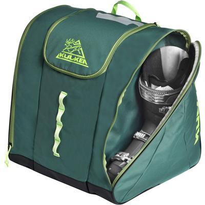 Kulkea Talvi 54L Ski Boot Bag
