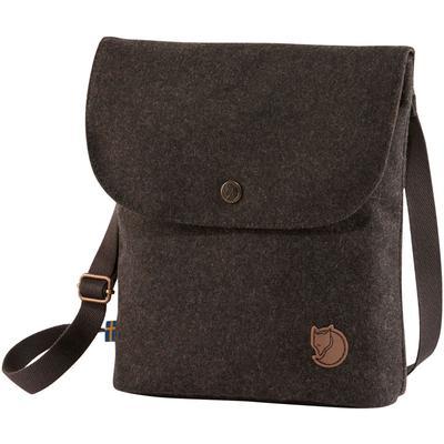 Fjallraven Norrvage Pocket Backpack