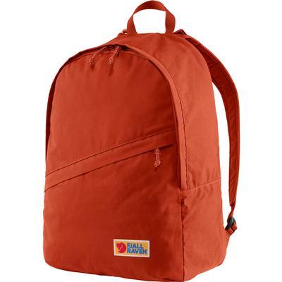 Fjallraven Vardag 16 Backpack