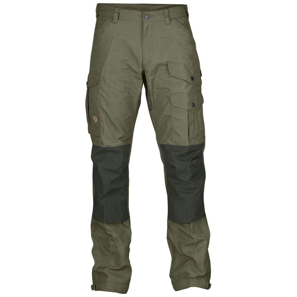 Fjallraven Vidda Pro Ventilated Trousers Men's
