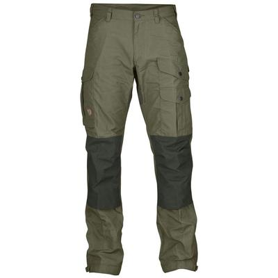 Fjallraven Vidda Pro Ventilated Trousers Men's