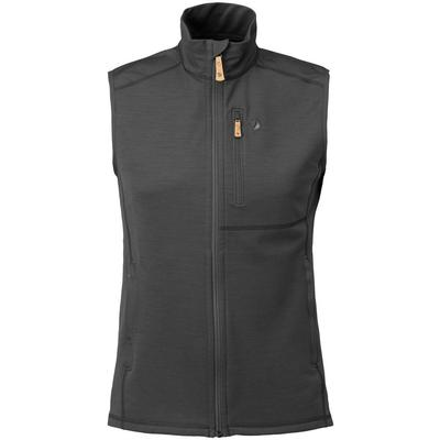 Fjallraven Keb Fleece Vest Men's