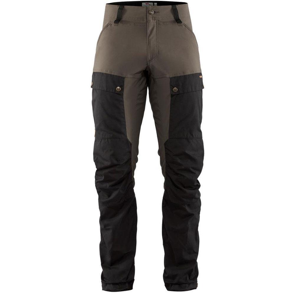Fjallraven Keb Trousers Regular Men's