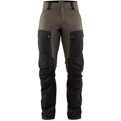 Fjallraven Keb Trousers Regular Men's
