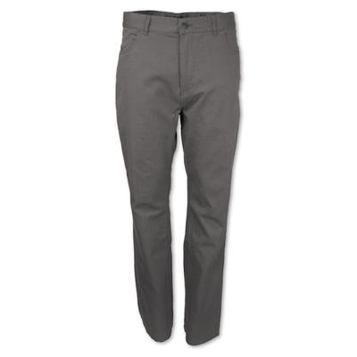 Purnell Canvas 4- Pocket Pants Men's