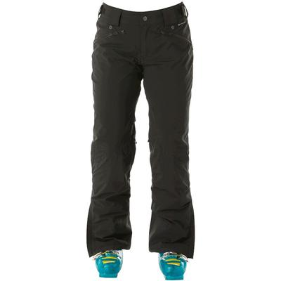 Flylow Daisy Insulated Pants Women's