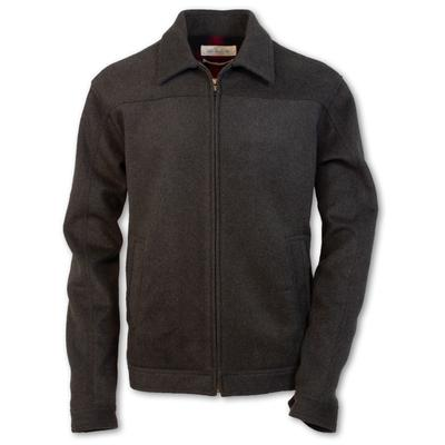 Purnell Classic Wool Jacket Men's