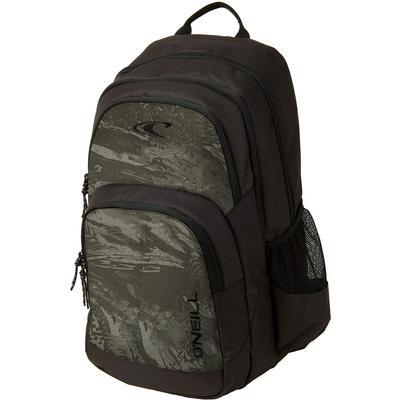Oneill Traverse Backpack Mens