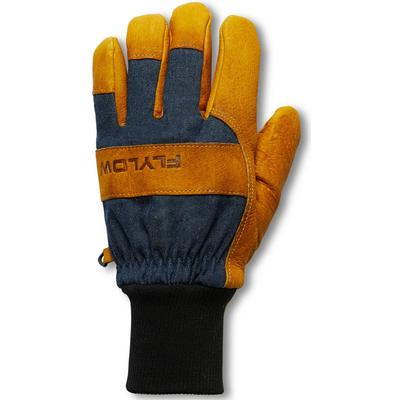 Flylow Tough Guy Gloves Men's