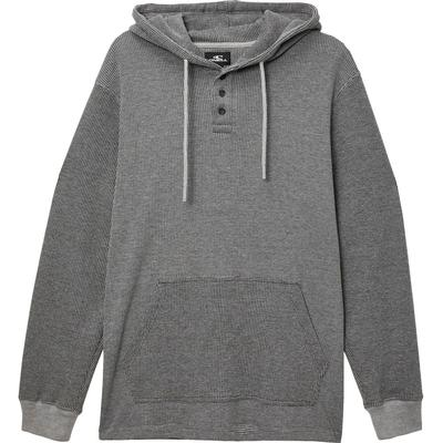 Oneill Olympia Pullover Hoodie Mens