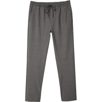 Oneill Indolands Hybrid Pant Mens