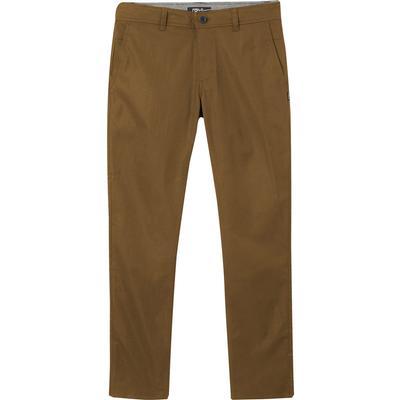 Oneill Redlands Hybrid Pant Mens
