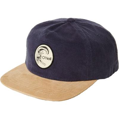 Oneill Official Snapback Hat Mens