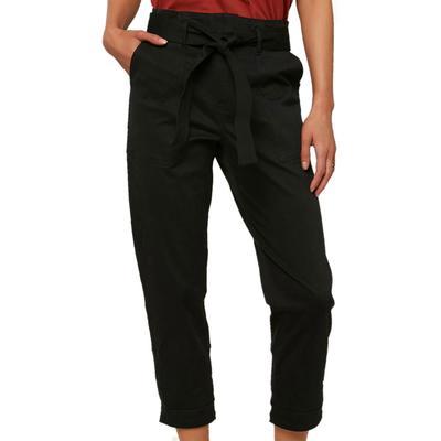 Oneill Dillon Woven Pants Women's