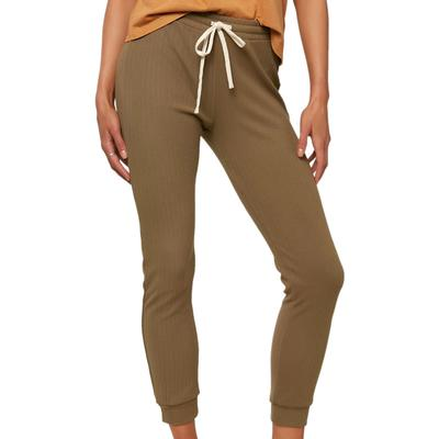 Oneill Southern Knit Pants Women's
