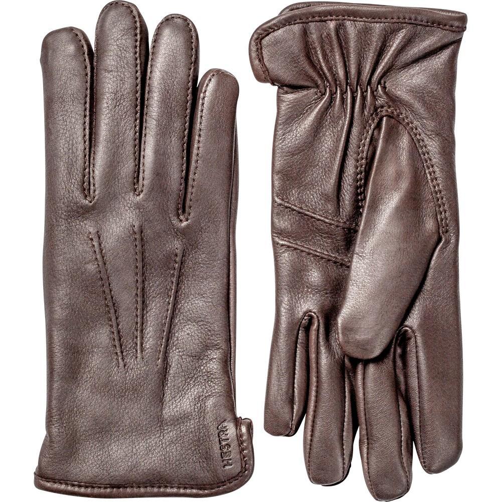 Spring Sale Hestra Rachel Gloves Cork