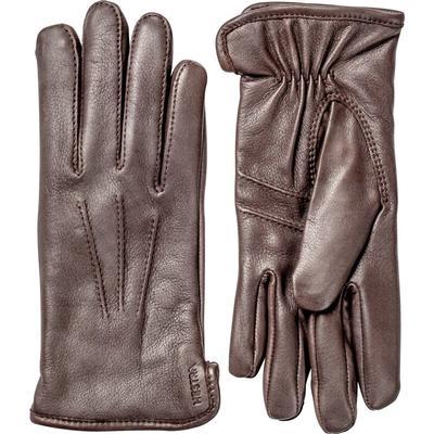 Hestra Rachel Glove Women's