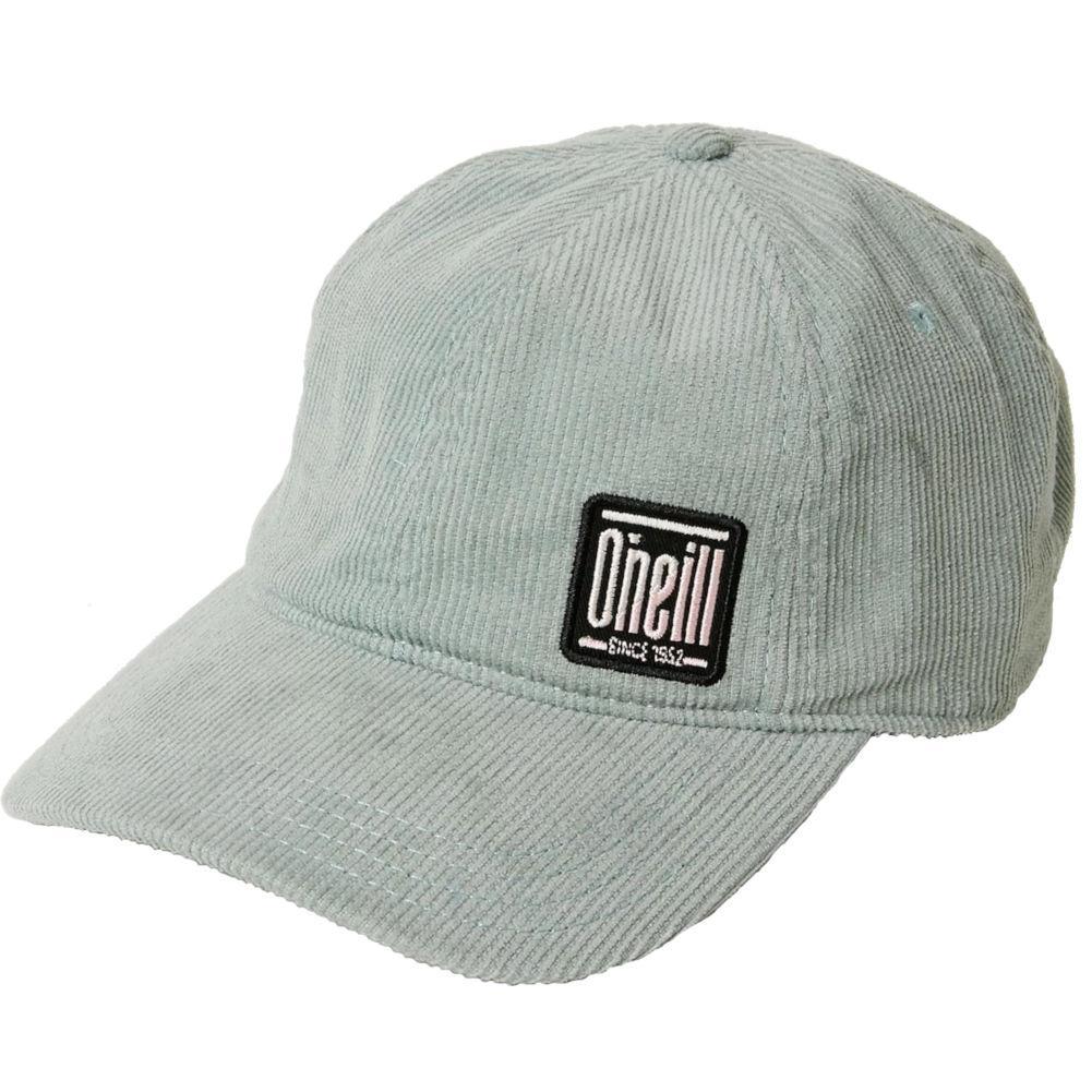 Oneill Kicks Corduroy Hat Women's