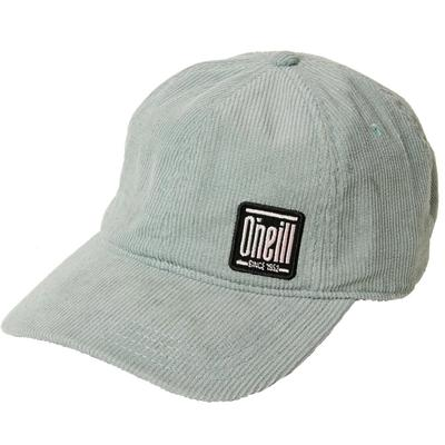 Oneill Kicks Corduroy Hat Women's