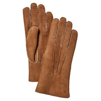 Hestra Sheepskin Glove Women's