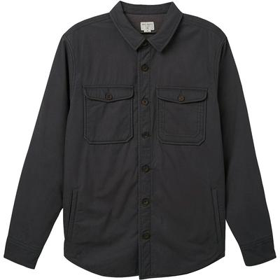 Oneill Fireside Jacket Mens