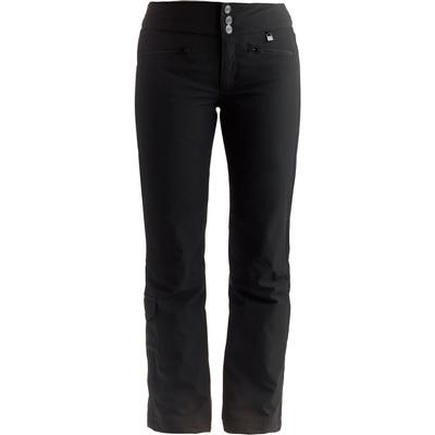 Nils Addison 2.0 Pants Women's