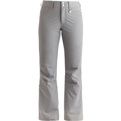 Nils Barbara 2.0 Pants Women's