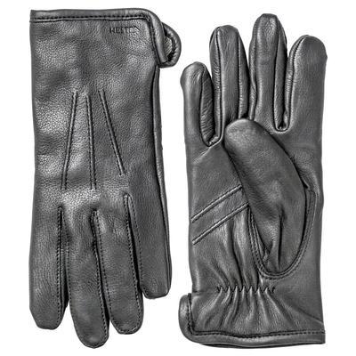 Hestra Andrew Glove Men's