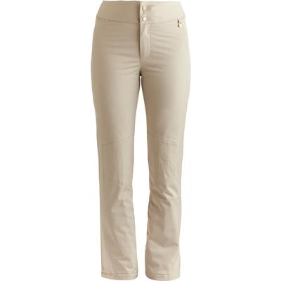 Nils Landry Pants Women's