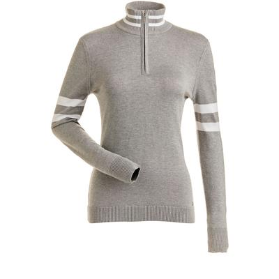 Nils Anniversary Sweater Women's