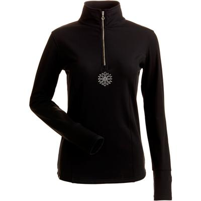Nils Sophie Fleece Women's