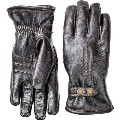 Hestra Tallberg Gloves Men's
