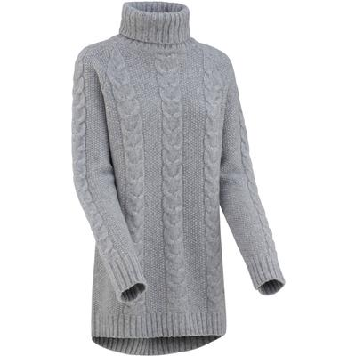 Kari Traa Lid Knit Sweater Women's
