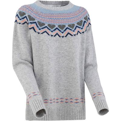 Kari Traa Sundve Knit Sweater Women's