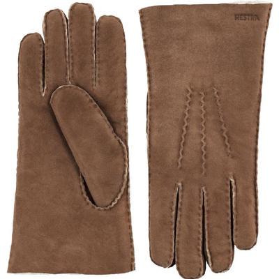 Hestra Sheepskin Glove Men's