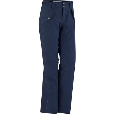 Kari Traa Helicopter Pant Women's