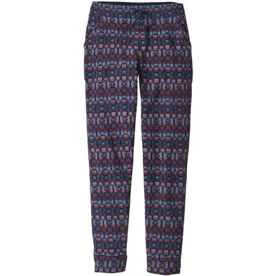 Patagonia Snap-T Pants Women's