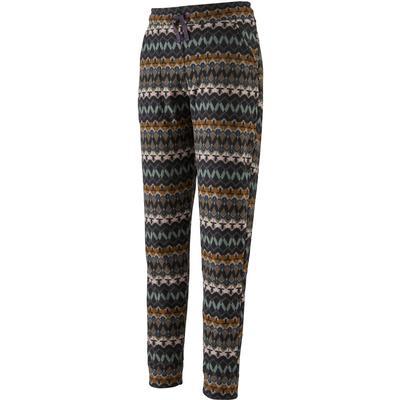 Patagonia Snap-T Fleece Pants Women's