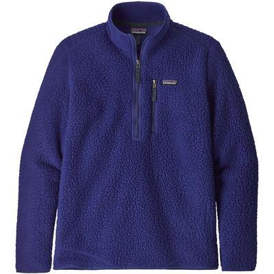 Patagonia Retro Pile Pullover Fleece Men's