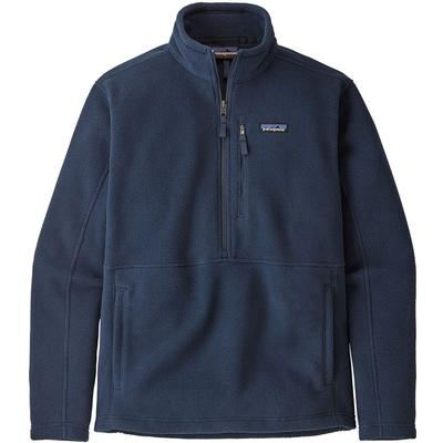 파타고니아 Patagonia Classic Synchilla Marsupial Pullover Fleece Mens (Prior Season)
