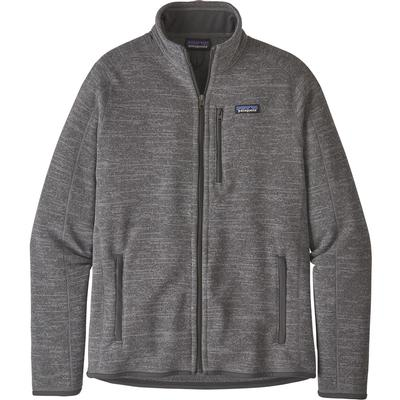 파타고니아 베터 스웨터 집업 Patagonia Better Sweater Fleece Jacket Mens