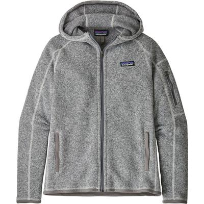 Patagonia Better Sweater Hoody Women's
