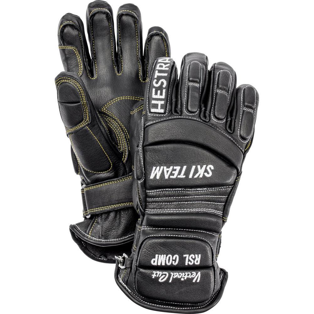 Hestra Rsl Comp Vertical Cut Gloves Men's