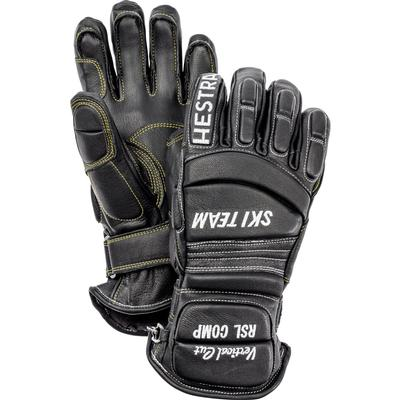 Hestra RSL Comp Vertical Cut Gloves Men's