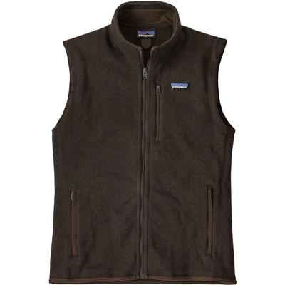 Patagonia Better Sweater Fleece Vest Men's