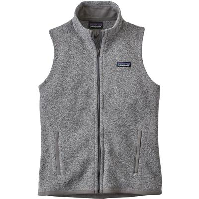Patagonia Better Sweater Vest Women's