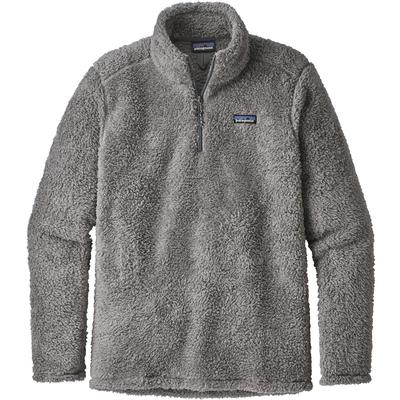 Patagonia Los Gatos 1/4 Zip Fleece Men's