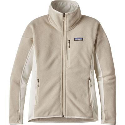 Patagonia Performance Better Sweater Jacket Women's