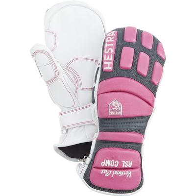 Hestra RSL Comp Vertical Cut Mitts Men's